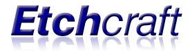 Etchcraft logo